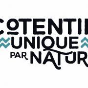 Cotentin 1